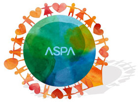 More about ASPA