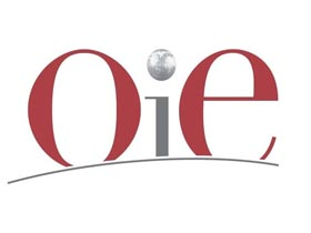 More about OIE