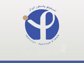 More about Pasteur Institute of Iran